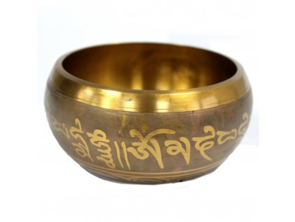 spievajuca miska velka piati budhovia (1)