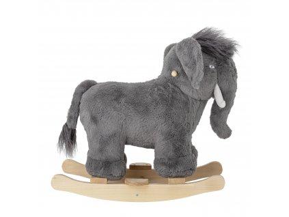 detsky hupaci slon sedy (2)