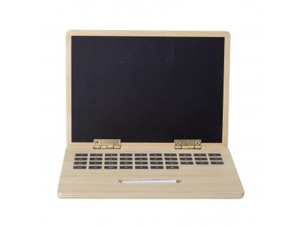 detsky notebook dac toy laptop (3)