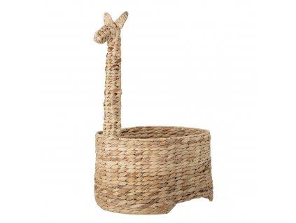 detsky kos na hracky dinne basket (2)