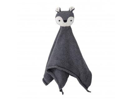 decka myval esie comfort blanket
