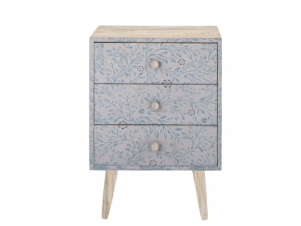 modre zasuvky frigga drawers (2)