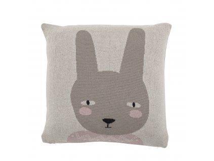 detsky vankus zajacik gharib cushion (2)