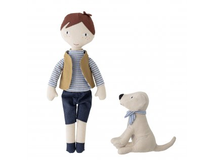 detska plysova hracka hilbert soft toy (3)