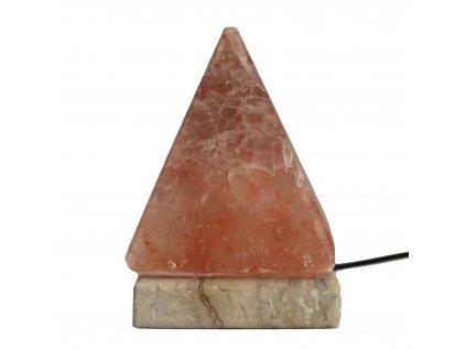 solna lampa pyramida3