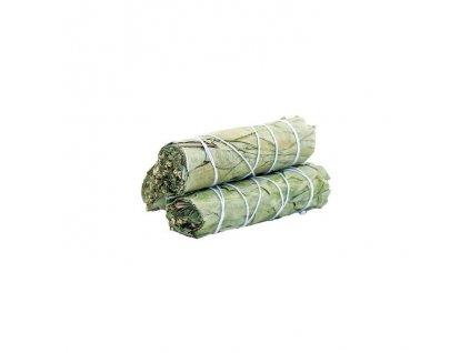 vykurovacie zvazky eukalyptus