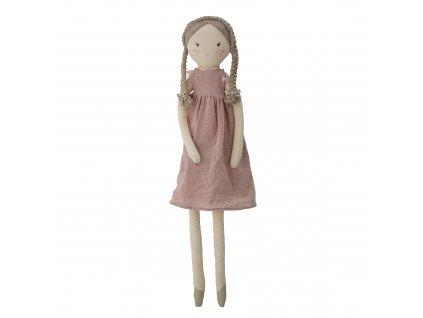 detska plysova hracka lilly soft toy (2)