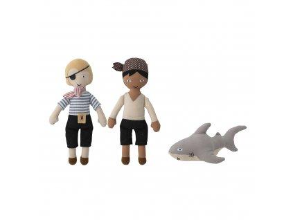 detska plysova hracka mio soft toy (2)