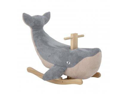 detska hupacia velryba moby rocking toy (2)