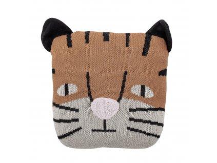 detsky vankus tiger muzamel soft (2)