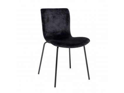 stolicka jedalenska bloom dinning chair (4)