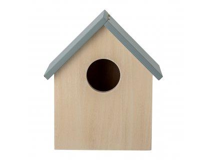 ulozny box vtacia budka sanja storagebox (2)