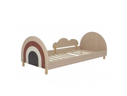 detska postel charli day bed (8)