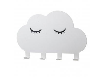 detsky vesiak biely oblacik (1)