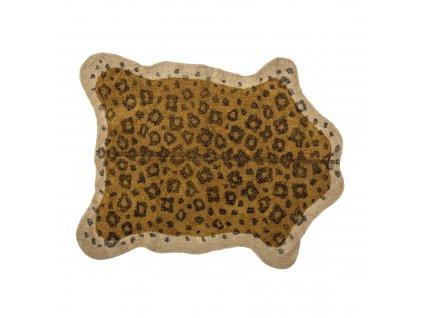 detsky tigrovy koberec leo rug (2)