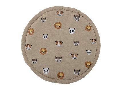 detska deka na hranie miko play mat (2)