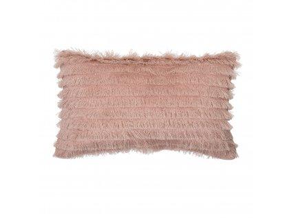 detsky vankus arad cushion (2)