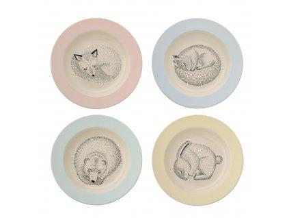 detske polievkove taniere (2)