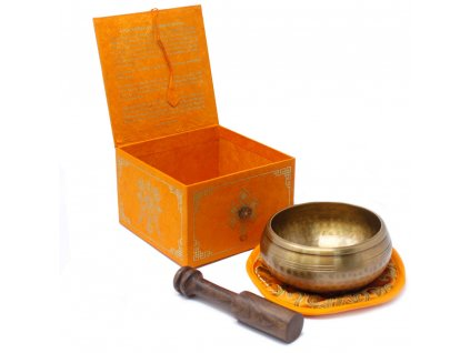 spievajuca miska pat buddhov (8)