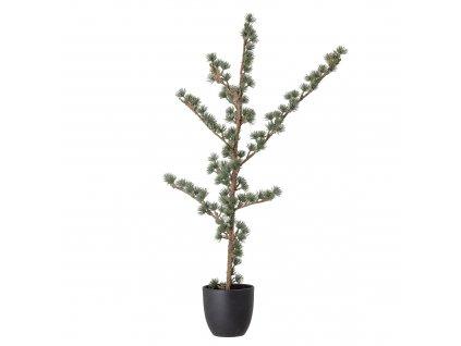 dekoracny strom zeleny adora (1)