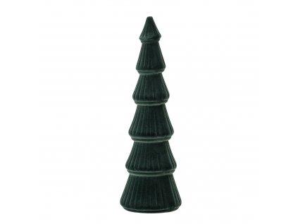 dekoracny zeleny stromcek cavian (2)