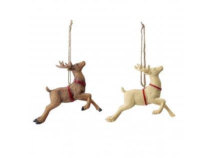 vianocna ozdoba soby mickie (2)