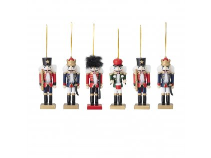 luskacikovia mini cerveny set (2)