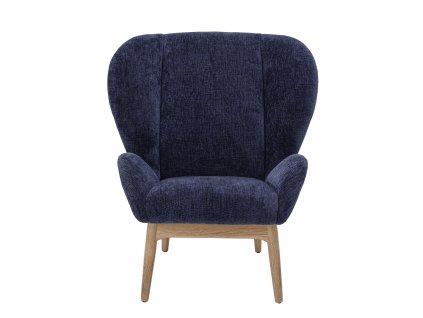 kreslo relaxacne eave lounge chair (2)