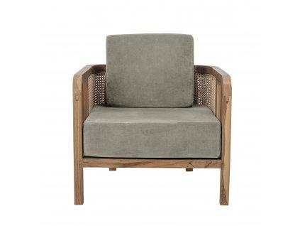 kreslo relaxacne felucca lounge chair (2)