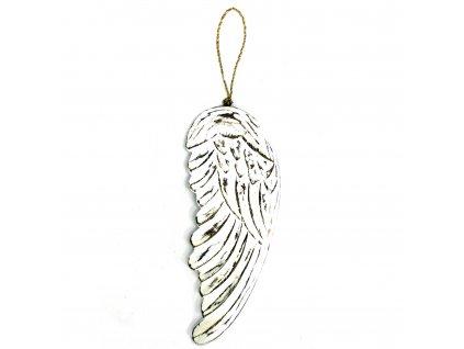 rucny vyrabane anjelske kridlo (2)