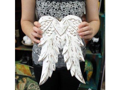 rucne vyrabane anjelske kridla (1)