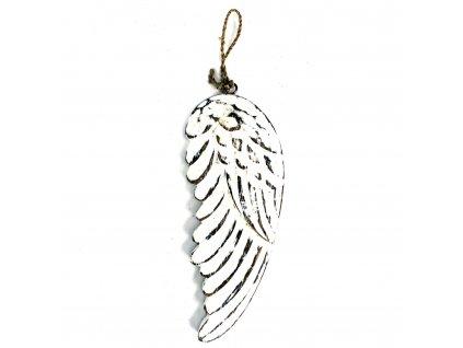 rucne vyrabane anjelske kridlo (6)