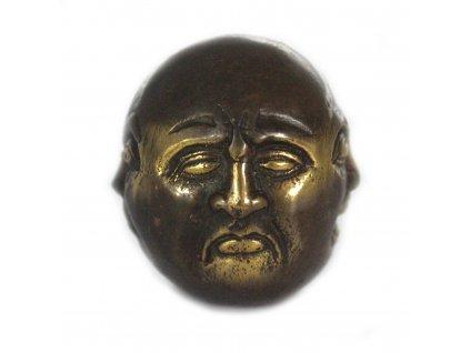tvare buddhu 4,5cm (2)