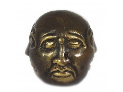 tvare buddhu 5cm (2)