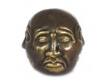 tvare buddhu 6cm (2)