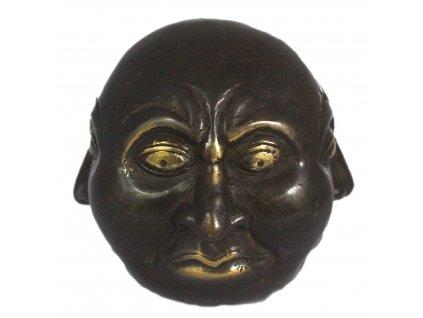 tvare buddhu 10cm (8)