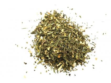 sypany caj bio zeleny s citronom a zazvorom (2)