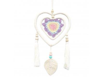 lapac snov farebne srdce v srdci stredny (3)