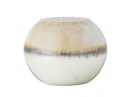 svietnik votivny skleneny bojan