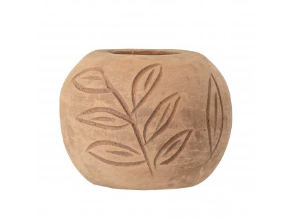svietnik votivny keramicky brody (2)