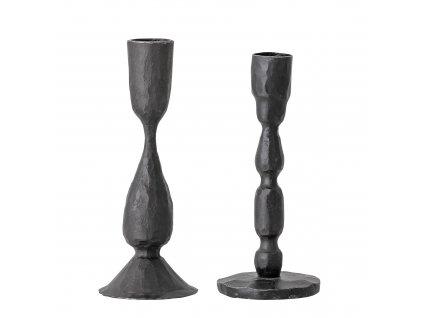 kovovy svietnik deja candelstick (2)