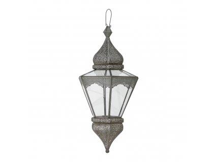 skleneny lampas sedy isabell (2)