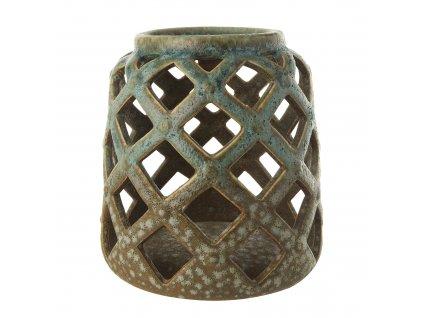 svietnik votivny keramicky morgan (2)