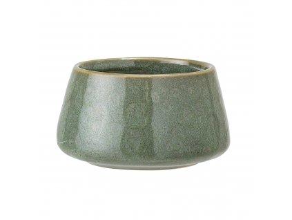 svietnik votivny keramicky odin (2)