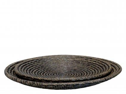 kosik z morskej travy set (1)