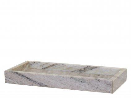 mramorovy podnos podlhovasty (1)