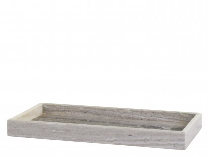 mramorovy podnos podlhovasty 45 cm (1)