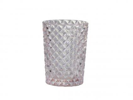 pohar s diamantovym brusenim (1)
