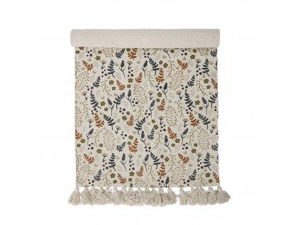 bavlneny kobercek priroda (1)