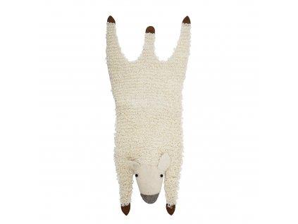 detsky kobercek ovecka becky rug (1)